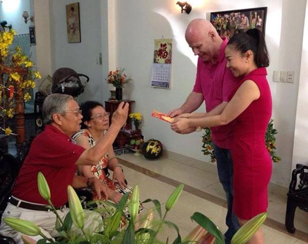 3-Thu-Minh-9957-1391272707.jpg