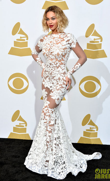 7-Beyonce.jpg