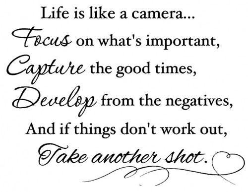 9-life-is-like-a-camera-1426-1391272708.