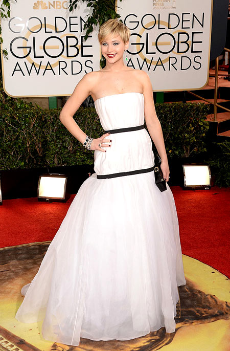 Jennifer-Lawrence-Golden-Globe-5270-3068