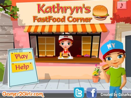 Karthryn1-5017-1391682742.jpg