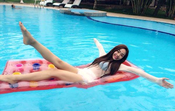 4-Minh-Hang-9154-1391741326.jpg