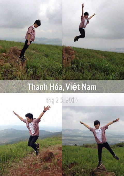 5-Quang-Anh-bay-7231-1391741326.jpg