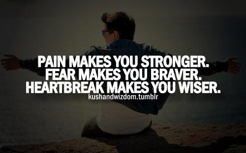 9-pain-fear-9364-1391741327.jpg