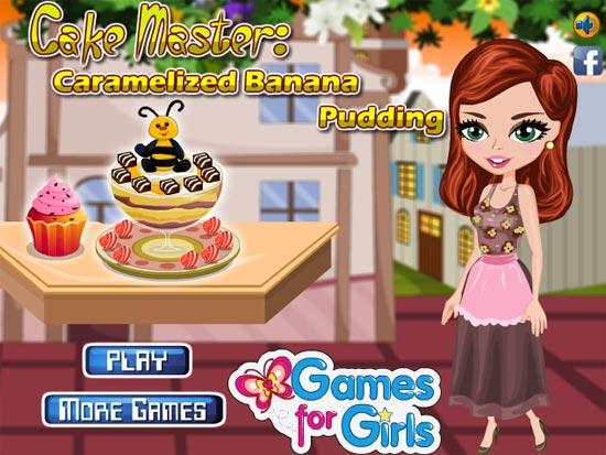CakeBanana1-3104-1391745645.jpg