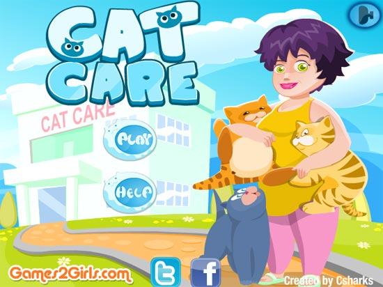 CatCare1-3366-1391746542.jpg