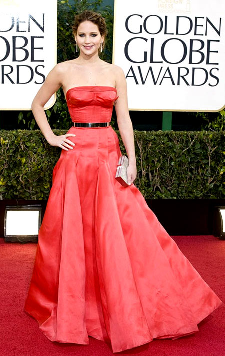 Jennifer-Lawrence-Golden-Globe-5496-4687