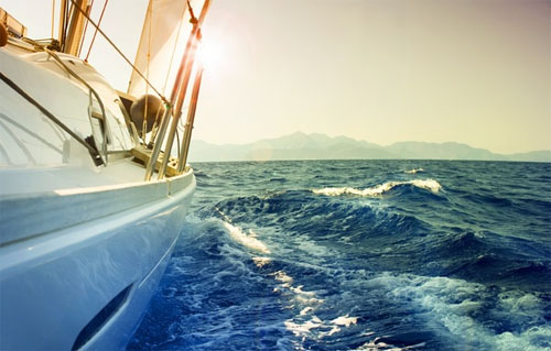 boat-6511-1391756112.jpg