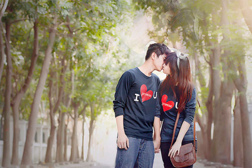 couple31-5746-1391742565.jpg