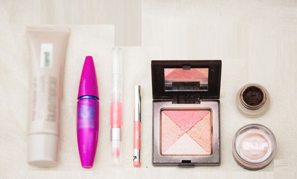 makeup-4005-1391747125.jpg