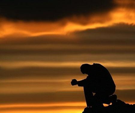 Nỗi đau khổ của nhân loại - Ngôi sao