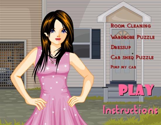 Room1-4849-1391847848.jpg