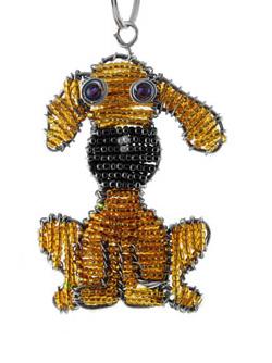 Dần nên thận trọng, tránh đánh giá thấp Mão. Mang theo mình biểu tượng Chó (Tuất) - con giáp Nhị hợp của Mão - để giảm nhẹ các rắc rối.