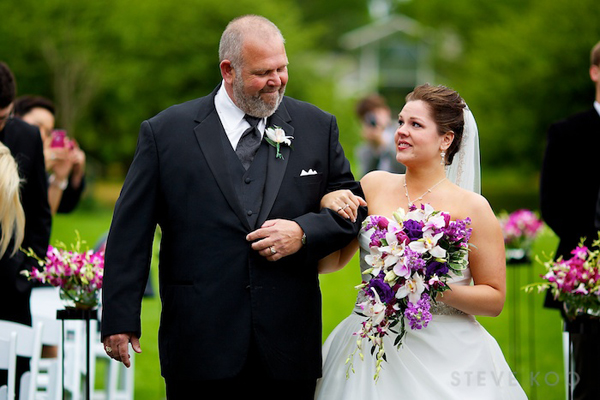 father-daughter-wedding-01-2767-13919143