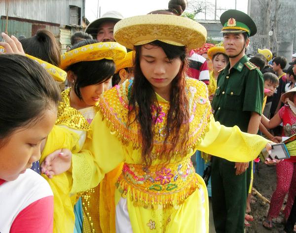 xuong-tau-6832-1391911416.jpg