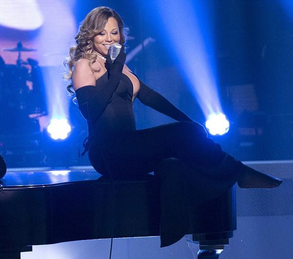 Mariah4-1839-1392006978.jpg