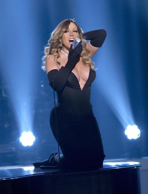 Mariah6-7536-1392006978.jpg