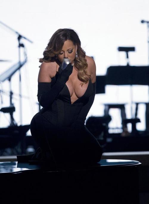 Mariah7-3614-1392006978.jpg