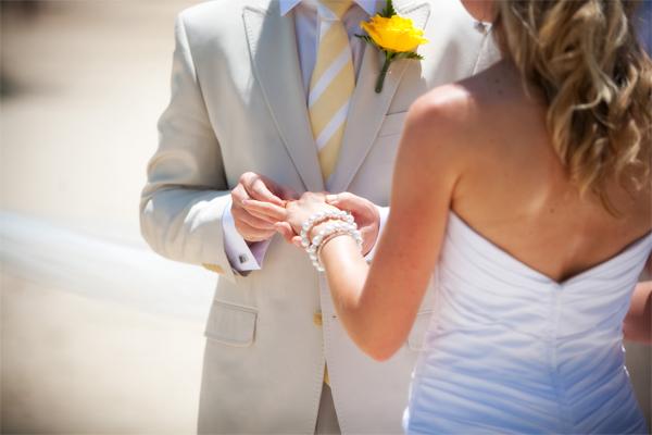 4 cách tiết kiệm nhất khi mua nhẫn cưới