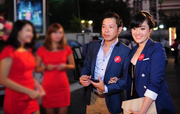 thai-hoa-5-3948-1392085583.jpg
