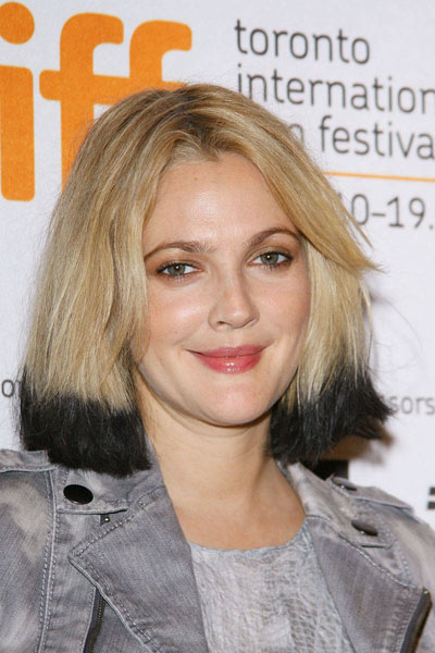 1-barrymore-crazy-hair.jpg