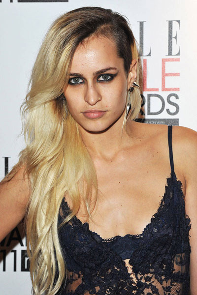 1-crazy-hair-alice-dellal-v-1835-1392174
