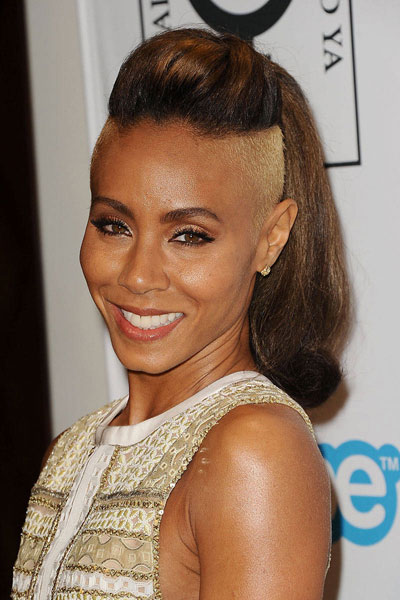 1-jada-pinkett-smith-crazy.jpg