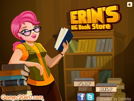 ErinBook1-7434-1392265518.jpg