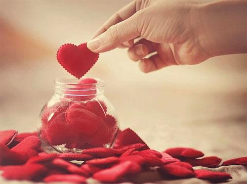 heart14-7490-1392347854.jpg