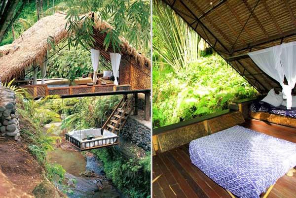 amazing-hotels-10-3867-1392440955.jpg