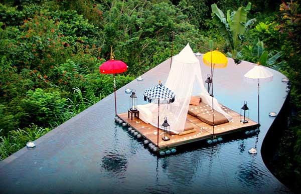 amazing-hotels-11-5975-1392440955.jpg