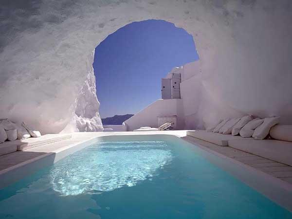 amazing-hotels-14-3593-1392440956.jpg