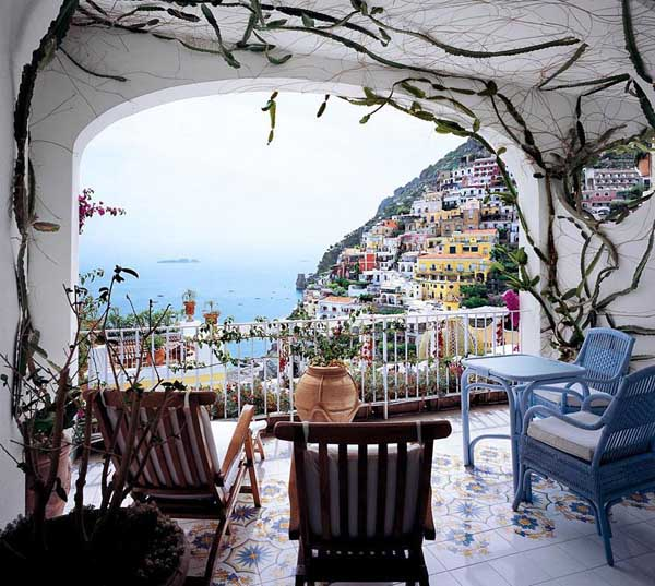 amazing-hotels-15-1440-1392440956.jpg