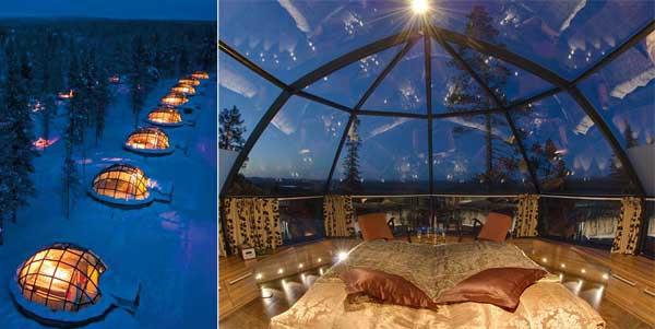 amazing-hotels-2-3-7124-1392440954.jpg