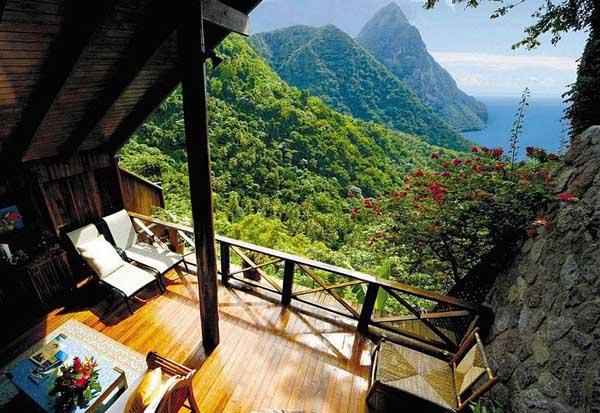 amazing-hotels-3-2-6753-1392440955.jpg