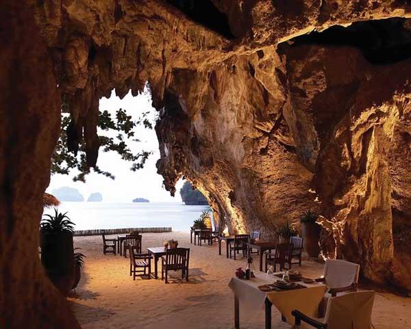 amazing-hotels-5-5000-1392440955.jpg