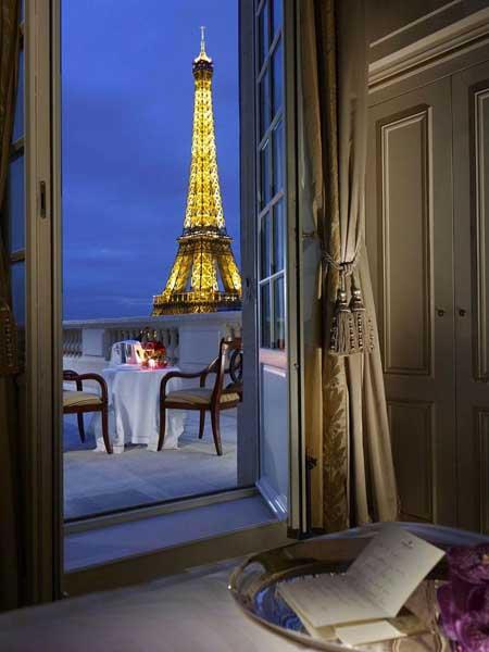 amazing-hotels-6-8868-1392440955.jpg