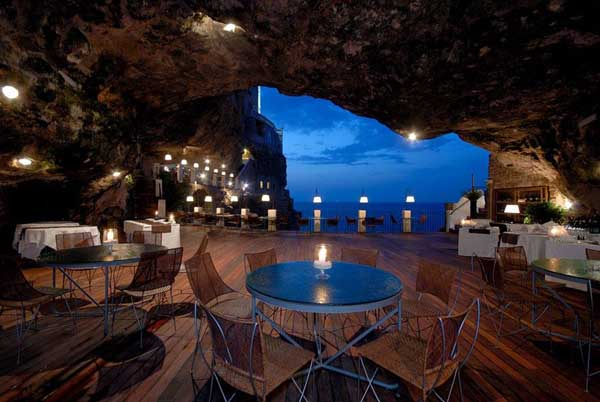 amazing-hotels-7-3613-1392440955.jpg