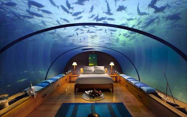 amazing-hotels-9-8733-1392440955.jpg