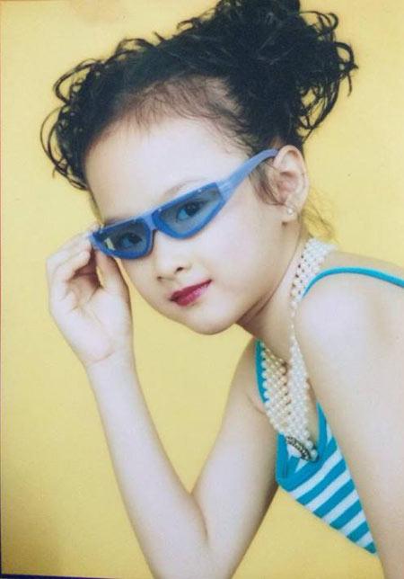 4-Angela-Phuong-Trinh.jpg