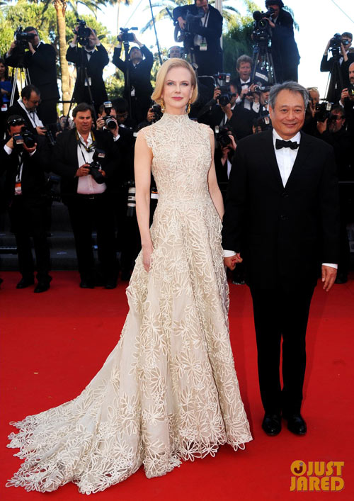 5-Nicole-Kidman-Cannes-2013-8767-1392809