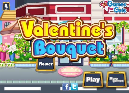 Bouquet1-2090-1392801488.jpg