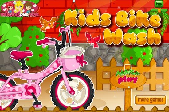 KidBike1-4779-1392800853.jpg