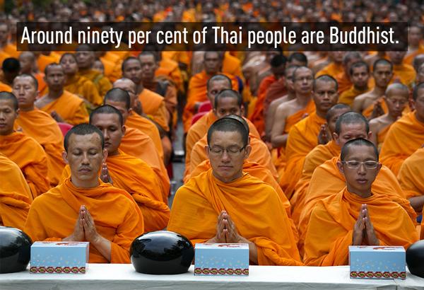 10-Buddhist-6667-1392895760.jpg