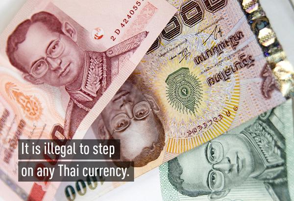 13-Currency-1128-1392895760.jpg