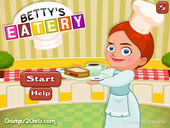BettyEat1-4741-1392970167.jpg