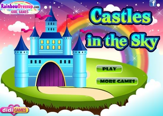 Castle1-3006-1392969543.jpg