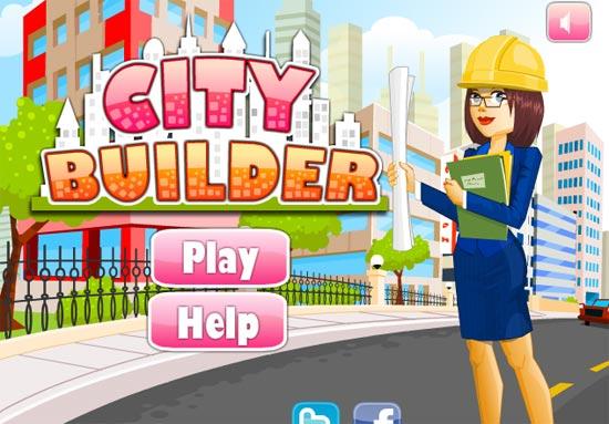 CityBuild1-9801-1392972481.jpg