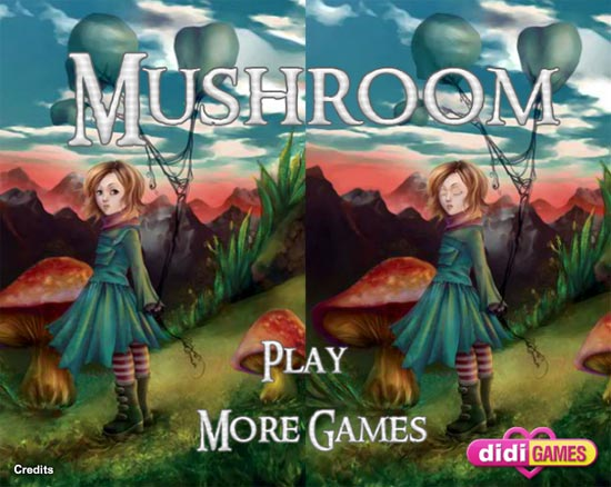 Mushroom1-9509-1392970888.jpg