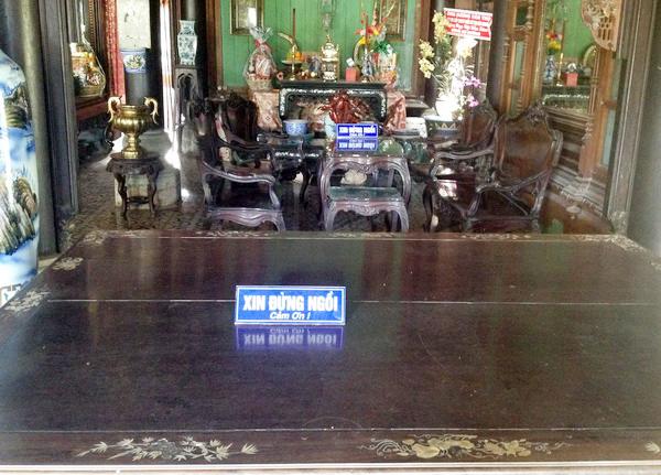 nha-co-Binh-Thuy-5-7416-1393052604.jpg
